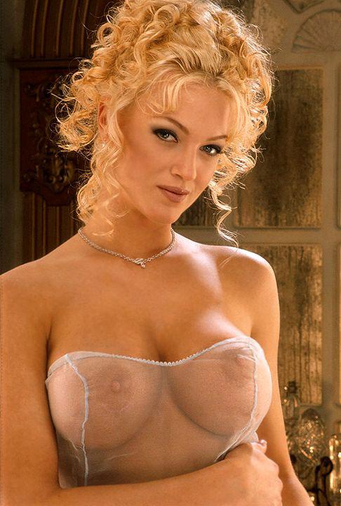 Heather Kozar  nackt