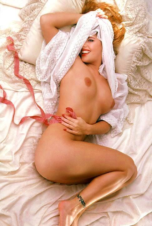 Naked jennifer aniston nude