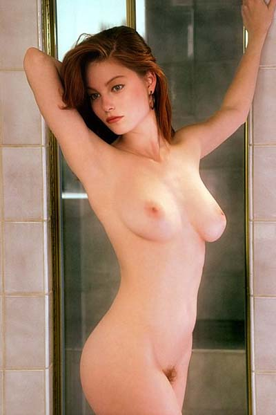 Laura Richmond Nude