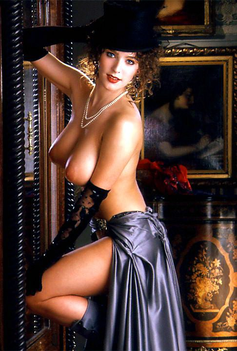 Ashleigh Baker Onlyfans Nude Photo Leaked