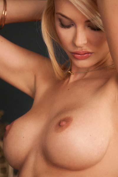 Shera Bechard The Art Of Seduction