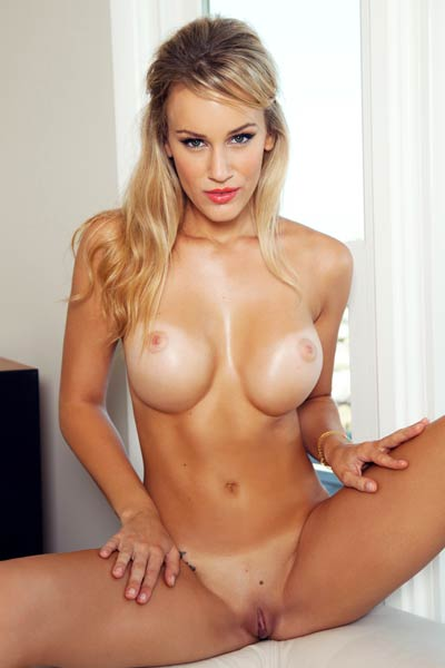Jenni Lynn Turquoise Gem