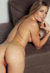Lena Erickson