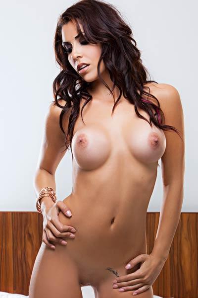 Chelsie Farah Majestic Beauty