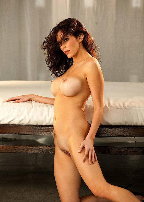 Claude christian nude pic sex photo