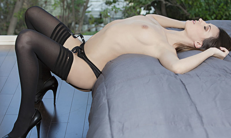 Tori Black 8