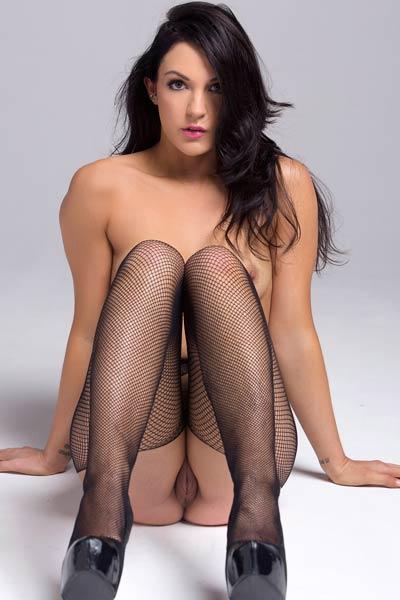 Alessandra Iltis Classic Glamour