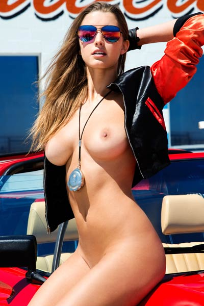 Alyssa Arce Slow Emotion