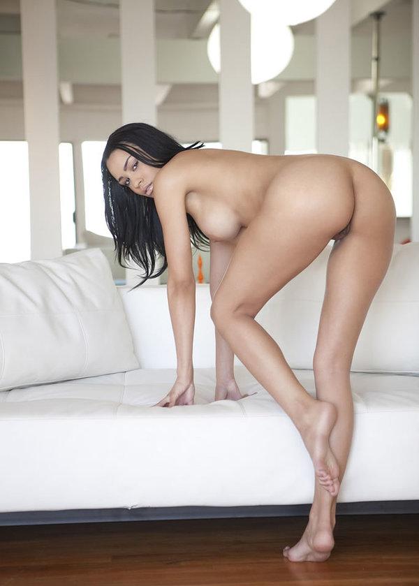Andrea osorio porn pic eporner