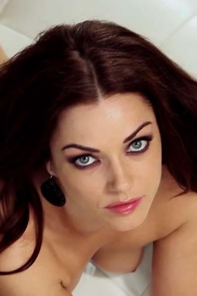 Gigi Marie Chain Reaction Video