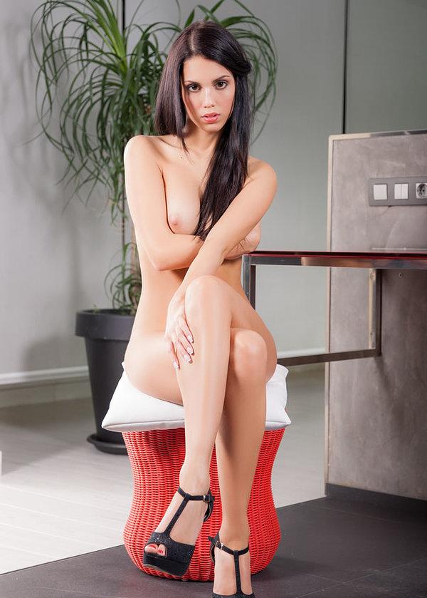 Carmen vantini nude adult model search