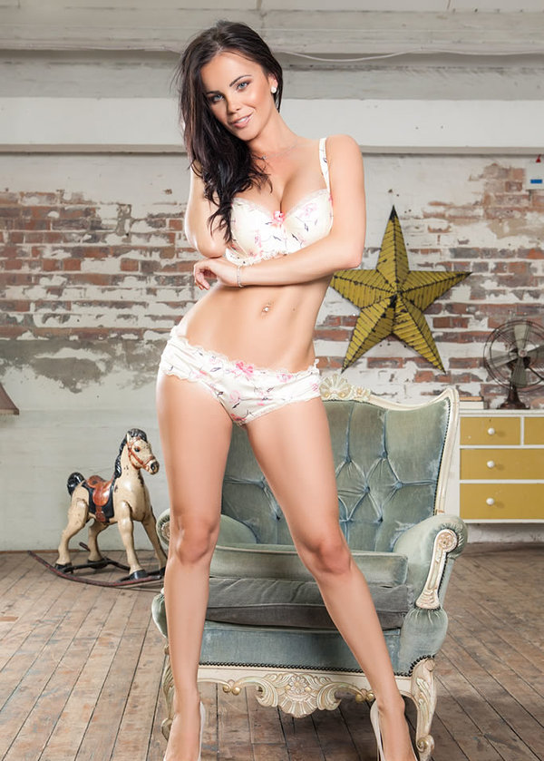 Emma Glover In Getting Cheeky Playboy Amateur Pictorial Moms Teach Sex 1