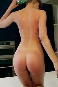 Sexy Craving