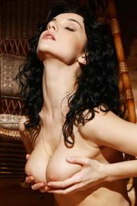 Eugenia Diordiychuk A Russian Dream