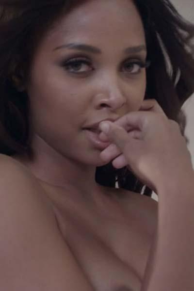 Phoenix Skye Playful Babe Video