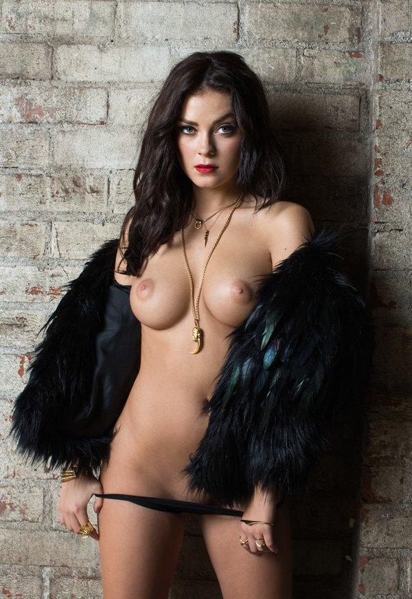 Alexandra Tyler Nude Alexandra Tylerpussy StufferDB 1