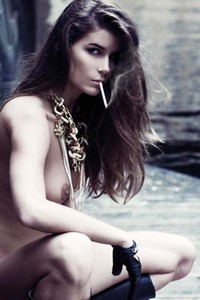 Playboy Czech Republic