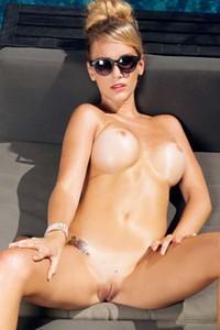 Bikini Bodies Vol.3