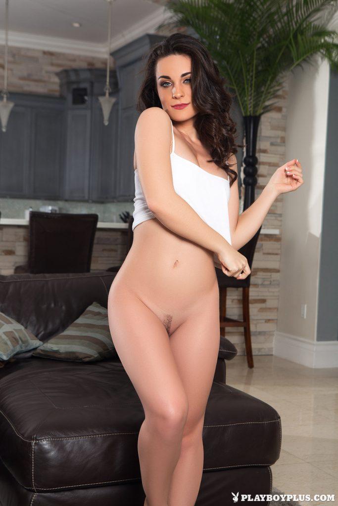 F nude hanna 'Bachelorette' Hannah