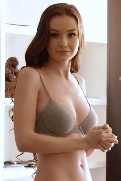 Emily Bloom Sweet Dream Video