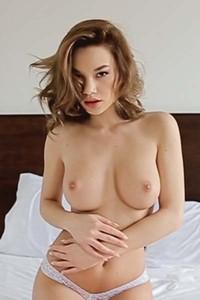 Clara Good Morning Video
