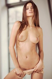 Would you help this so hot girl with her unrealized fantasies