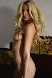 Miller Emilee nackt Ann  Playboy Plus