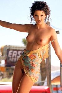 Colleen Marie