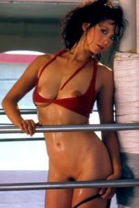 Diana Lee