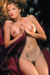 Donna Perry