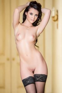 Iana Little