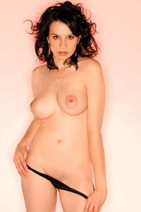 Jackie Oneil