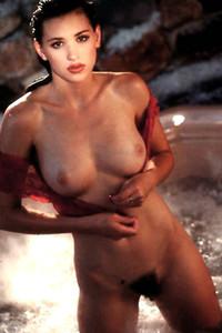 Jennifer Leroy