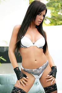 Madison De Angelas