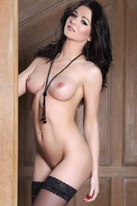 Nickie Ann
