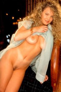 Nicole Wood